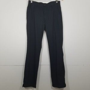 Under Armour Golf Pant Size 32